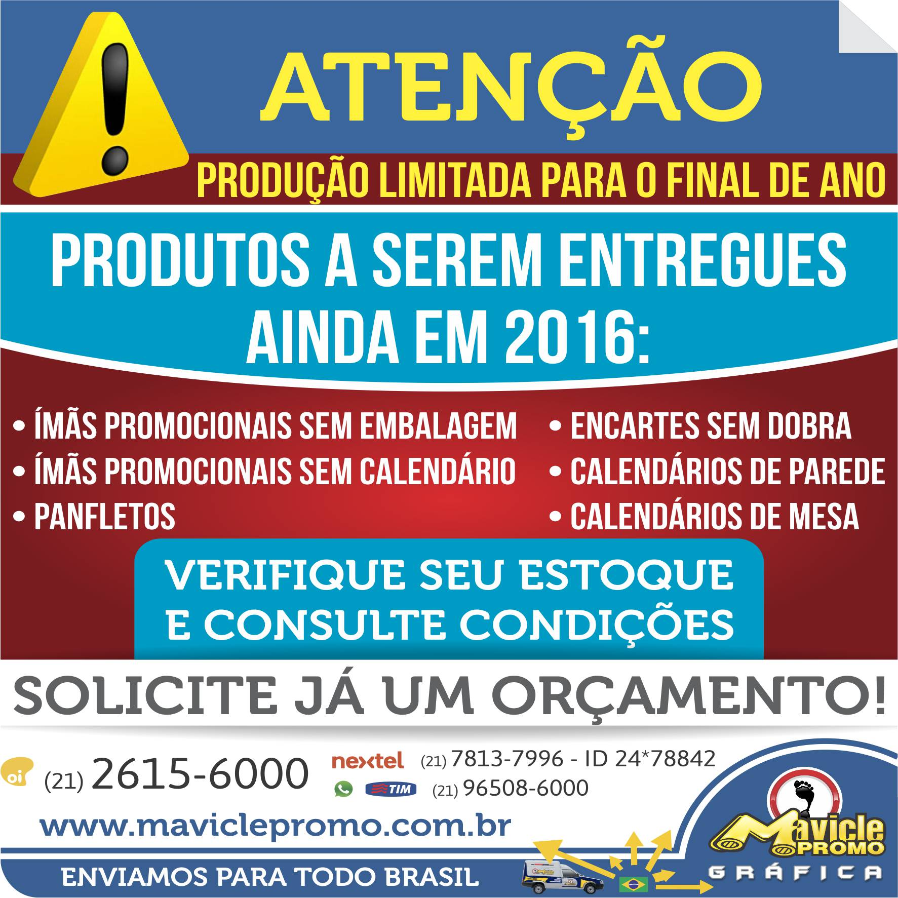 producao-final-de-ano-mavicle